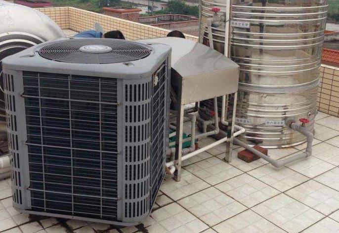 浙江酒店热水锅炉