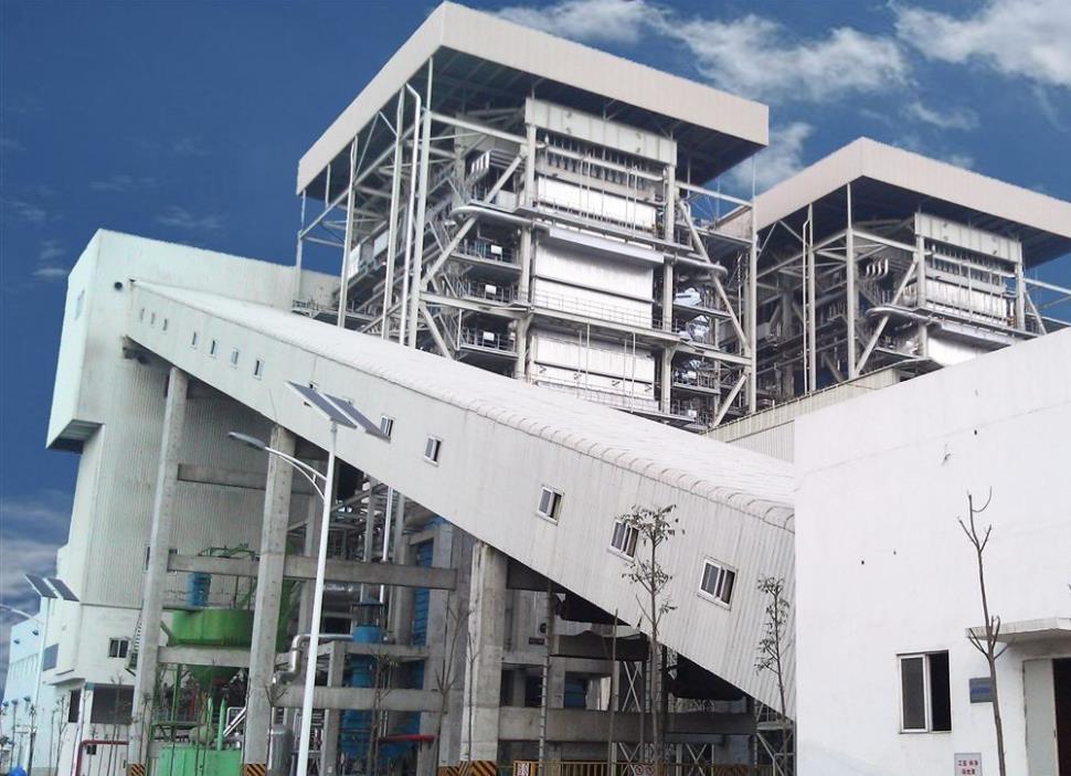 浙江锅炉 分析小型发电锅炉运行出现的问题和对